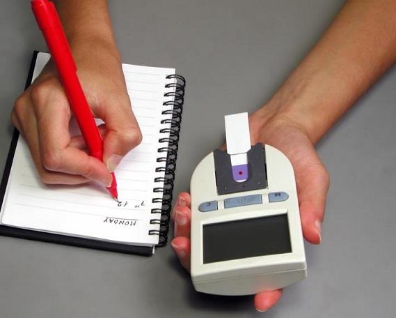 Glicemia postprandiale: parametro importante per i diabetici