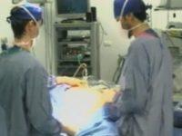 trattamento-chirurgico-del-tumore-di-klatskin