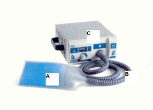 La-Fototerapia-BiliBlanket-e-la-cura-dell'ittero-neonatale