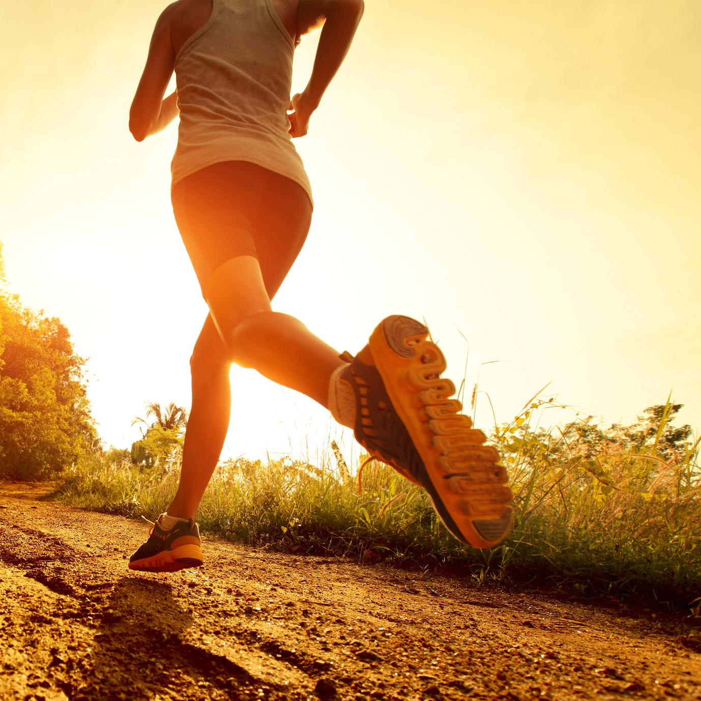 Bilirubinemia-nei-soggetti-che-praticano-sport.jpg