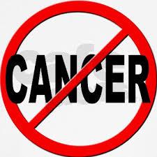 Protezione-dai-tumori-e-influenza-dei-livelli-di-bilirubina