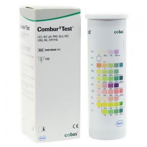 Combur-test-delle-urine-definizione-ed-utilizzo